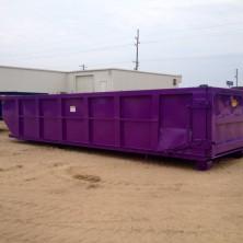 Purple20yd