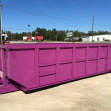 Purple30yd