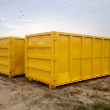 yellow40yd
